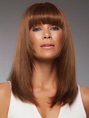 Sienna HH Exclusive Colors by Jon Renau - Wig Galaxy - 3