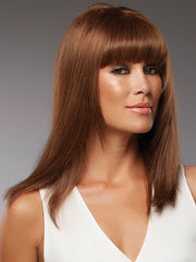 Sienna HH Exclusive Colors by Jon Renau - Wig Galaxy - 4