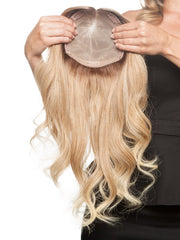 "18"" Top Form Exclusive Colors by Jon Renau - Wig Galaxy - 9"