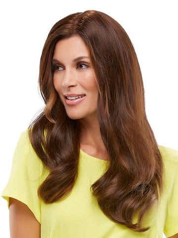"18"" Top Form Exclusive Colors by Jon Renau - Wig Galaxy - 1"