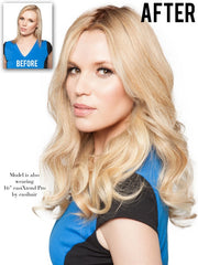 "18"" Top Form Exclusive Colors by Jon Renau - Wig Galaxy - 7"