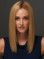 Gwyneth HH Exclusive Colors by Jon Renau - Wig Galaxy - 2