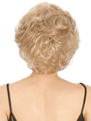 Betty by Louis Ferre - Wig Galaxy - 3