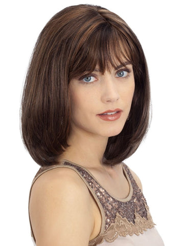 Celine by Louis Ferre - Wig Galaxy - 2