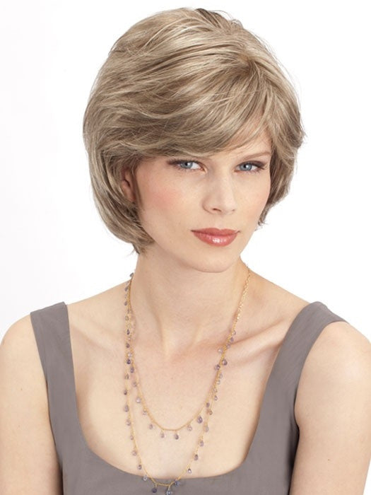 Keri by Louis Ferre - Wig Galaxy - 1