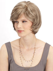 Keri by Louis Ferre - Wig Galaxy - 2