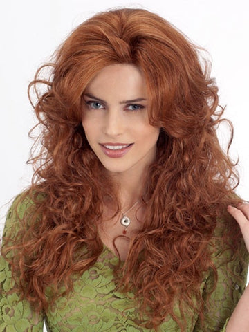Janice by Louis Ferre - Wig Galaxy - 1