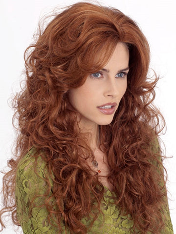 Janice by Louis Ferre - Wig Galaxy - 2
