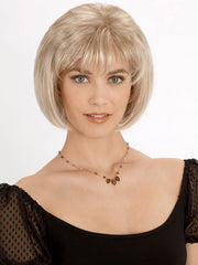 Gwen by Louis Ferre - Wig Galaxy - 1