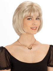 Gwen by Louis Ferre - Wig Galaxy - 2