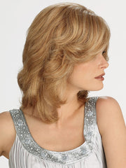 Madison by Louis Ferre - Wig Galaxy - 2