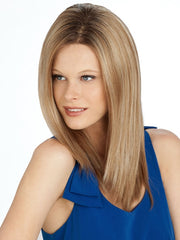 Manhattan Soiree by Louis Ferre - Wig Galaxy - 2