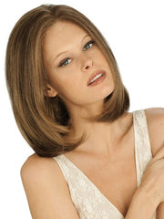 Madison Gem by Louis Ferre - Wig Galaxy - 1