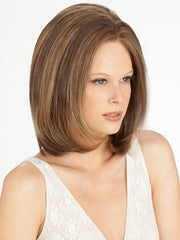 Madison Gem by Louis Ferre - Wig Galaxy - 2