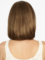 Madison Gem by Louis Ferre - Wig Galaxy - 3