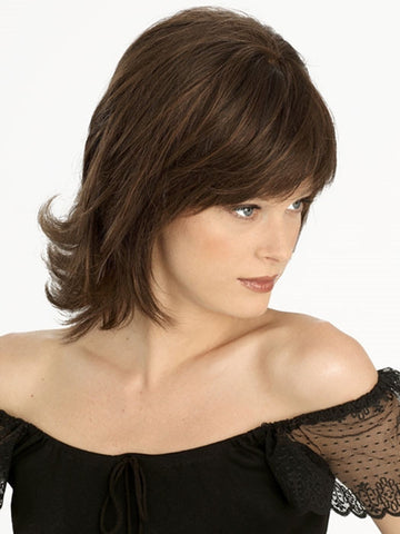 Broadway Gala by Louis Ferre - Wig Galaxy - 2