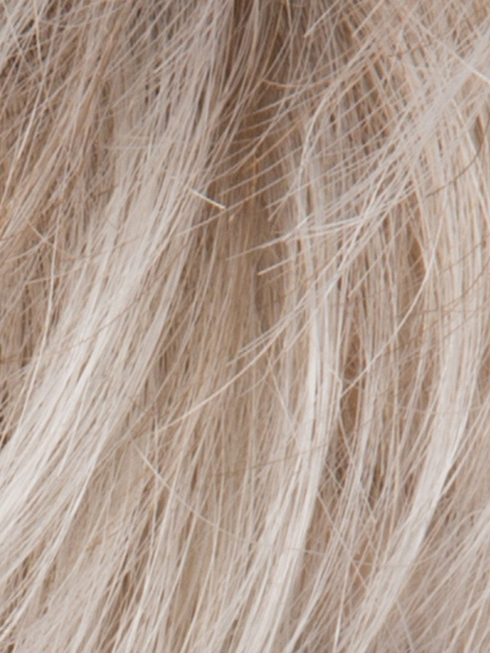 Glory | Synthetic Lace Front Wig (Hand-Tied) by Ellen Wille