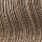 Beguile by Raquel Welch - Wig Galaxy - 7