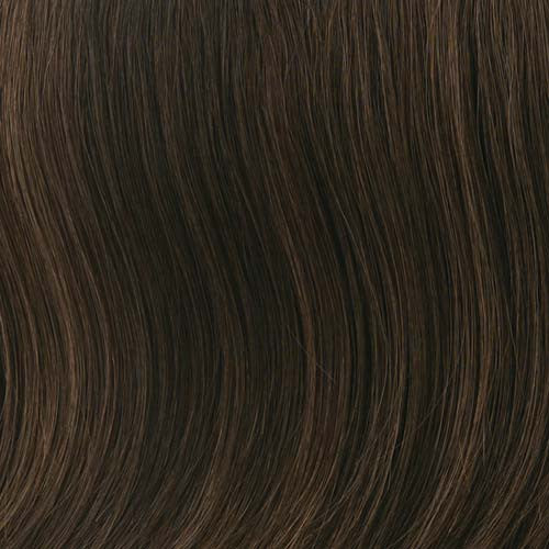 Crushing on Casual by Raquel Welch Wigs