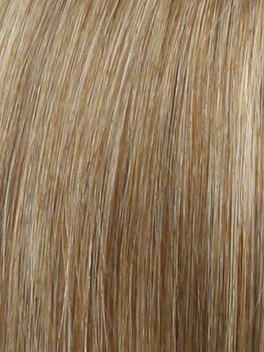Clearance - Hollywood Divine Wig - HUMAN HAIR, DOUBLE MONO TOP, LACE FRONT, 100% HAND TIED by Raquel Welch Wigs - ON SELECTED COLORS - FINAL SALE - NO RETURNS