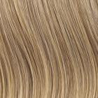 "Human Hair 18"" Extension 10 Pc Kit. by Raquel Welch"