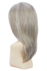 Violet | Synthetic Lace Front Wig (Basic Cap)