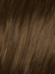 Headliner - Human Hair by Raquel Welch Wigs