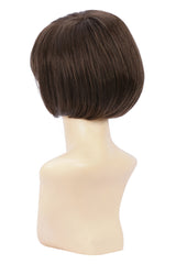 Deena | Synthetic Lace Front Wig (Basic Cap)
