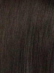"18"" Simply Straight Pony by HairDo - Wig Galaxy - 19"