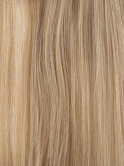 "16"" 5 Piece Remy Human Hair Extension Kit by HairDo"