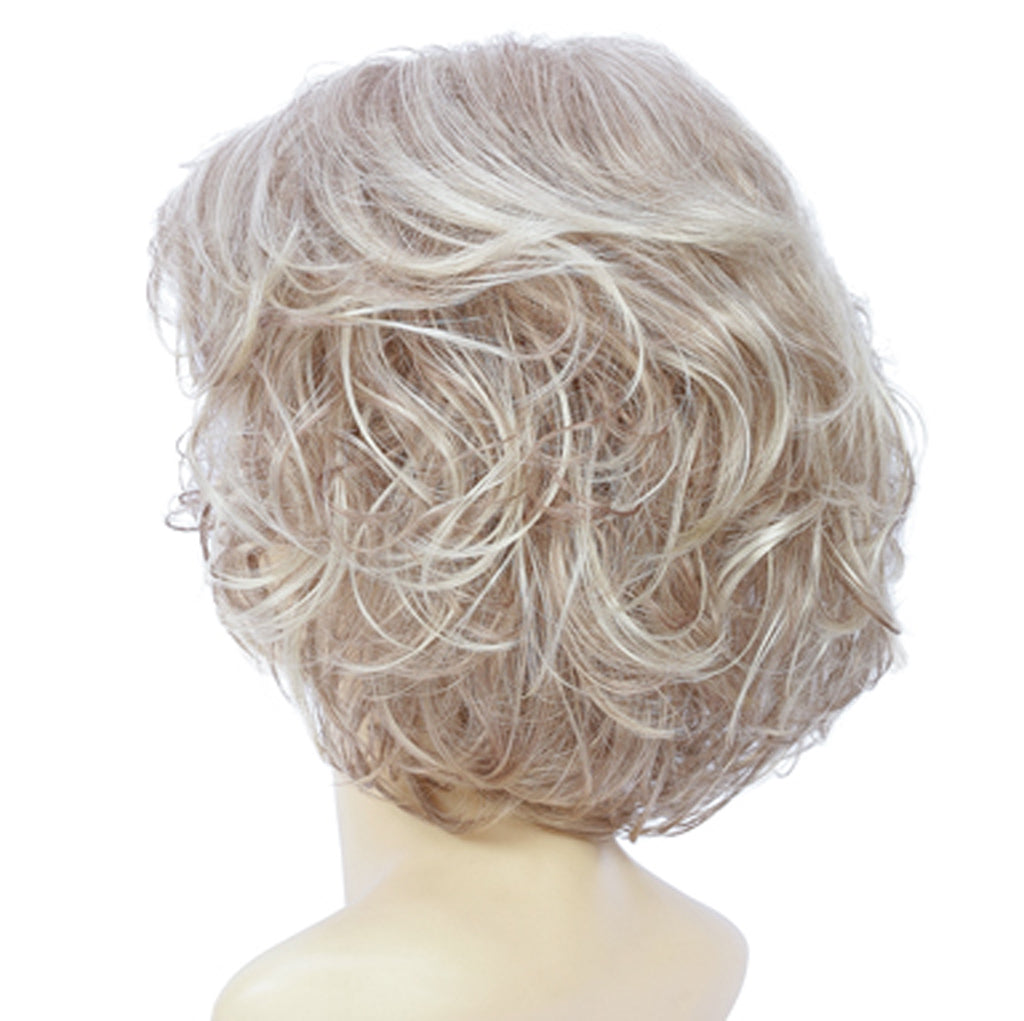 Autumn | Synthetic Lace Front Wig