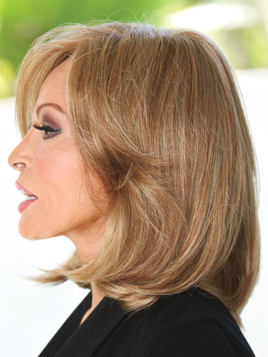 Pure Allure by Raquel Welch - Wig Galaxy - 3
