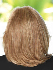 Pure Allure by Raquel Welch - Wig Galaxy - 4