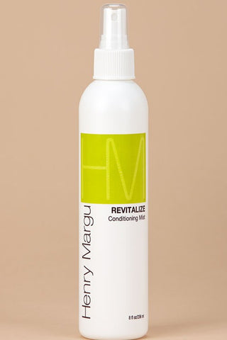 Revitalize Conditioning spray by Henry Margu