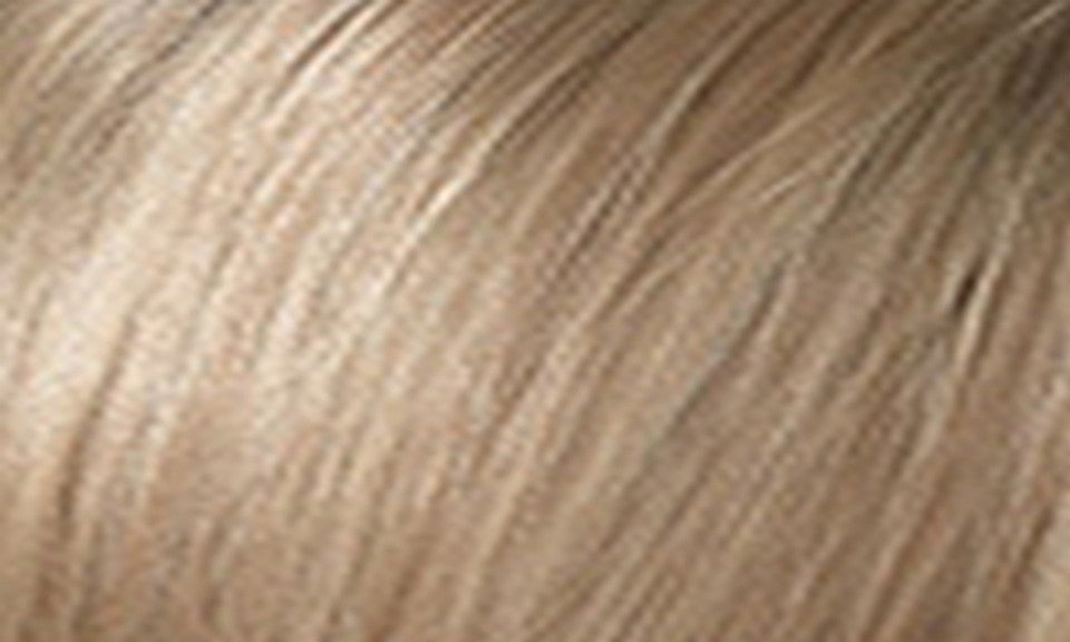 Genny by Envy Wigs - Wig Galaxy - 29