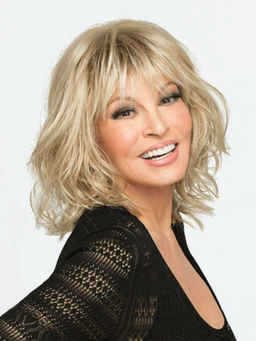 Stop Traffic by Raquel Welch Wigs