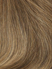 Keri by Louis Ferre - Wig Galaxy - 46