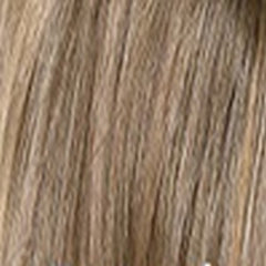 Kylie | Human Hair/ HF Synthetic Wig (Hand-Tied)