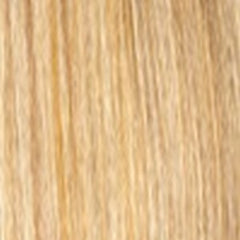 Clearance - Mila Wig by Envy - Synthetic, Open Cap - ON SELECTED COLORS - FINAL SALE - NO RETURNS