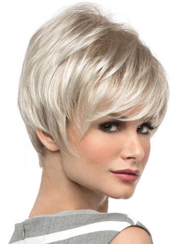 Clearance - Angel  Synthetic Wig by  Envy Wigs