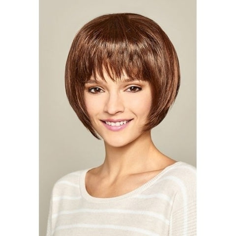 Clearance - Arianna  | Synthetic Wig (Monofilament Crown) by Henry Margu