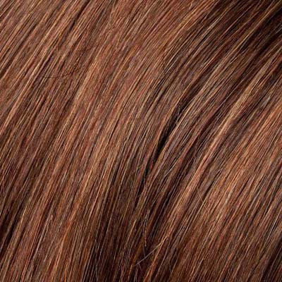 Gloss by Ellen Wille - Wig Galaxy - 13