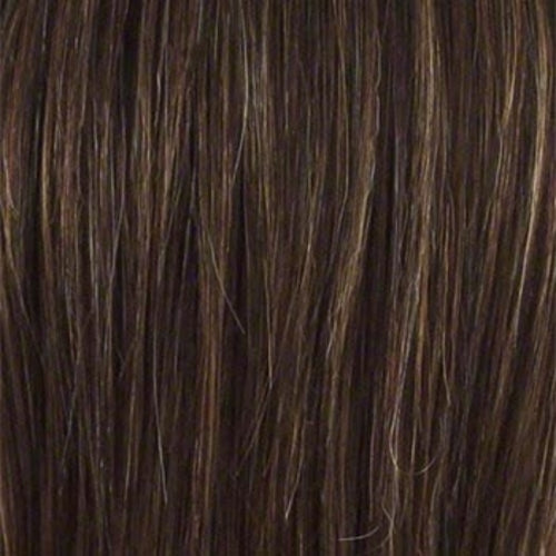 Clearance - Jacqueline Wig -Synthetic, Basic Cap  by Envy Wigs - ON SELECTED COLORS - FINAL SALE - NO RETURNS