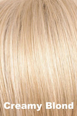 Kensley #4207 by Amore Wigs