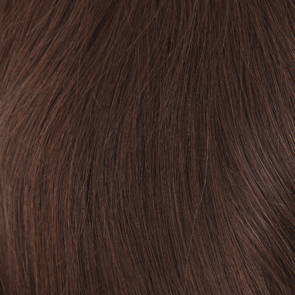Fringe Flair by Amore - Wig Galaxy - 6