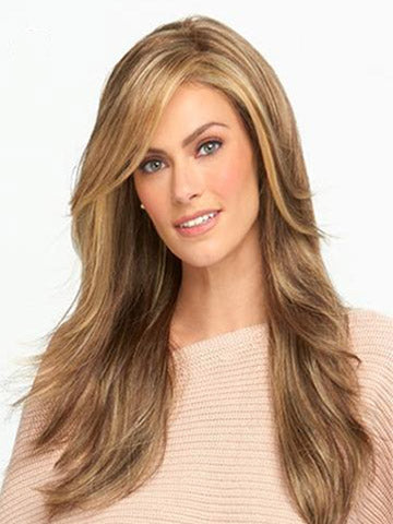 Miles of Style by Raquel Welch Wigs