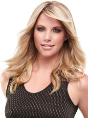 easiFringe HD Clip-in - Wig Galaxy - 3