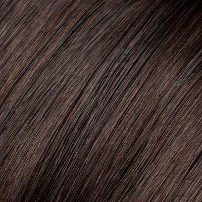 Fair Mono by Ellen Wille - Wig Galaxy - 8