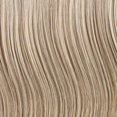 Acclaim Luxury by Gabor - Wig Galaxy - 17