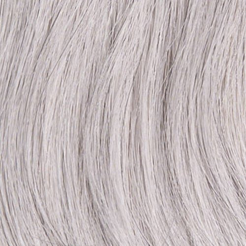 Acclaim Luxury by Gabor - Wig Galaxy - 27